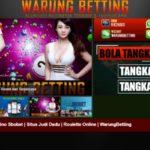 Bandar Sbobet Online Menyajikan Permainan Judi Terpopuler