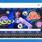 Promo Togel Online Terbesar Yang Pernah Ada di Indonesia