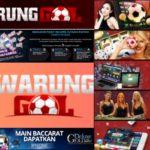 Situs Judi Agen Sbobet Bola Online Indonesia Terpercaya