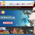 Situs Casino Online Menawarkan Cara Mendaftar Dengan Benar